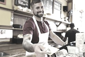 Why Petty Cash is Important to Your Business