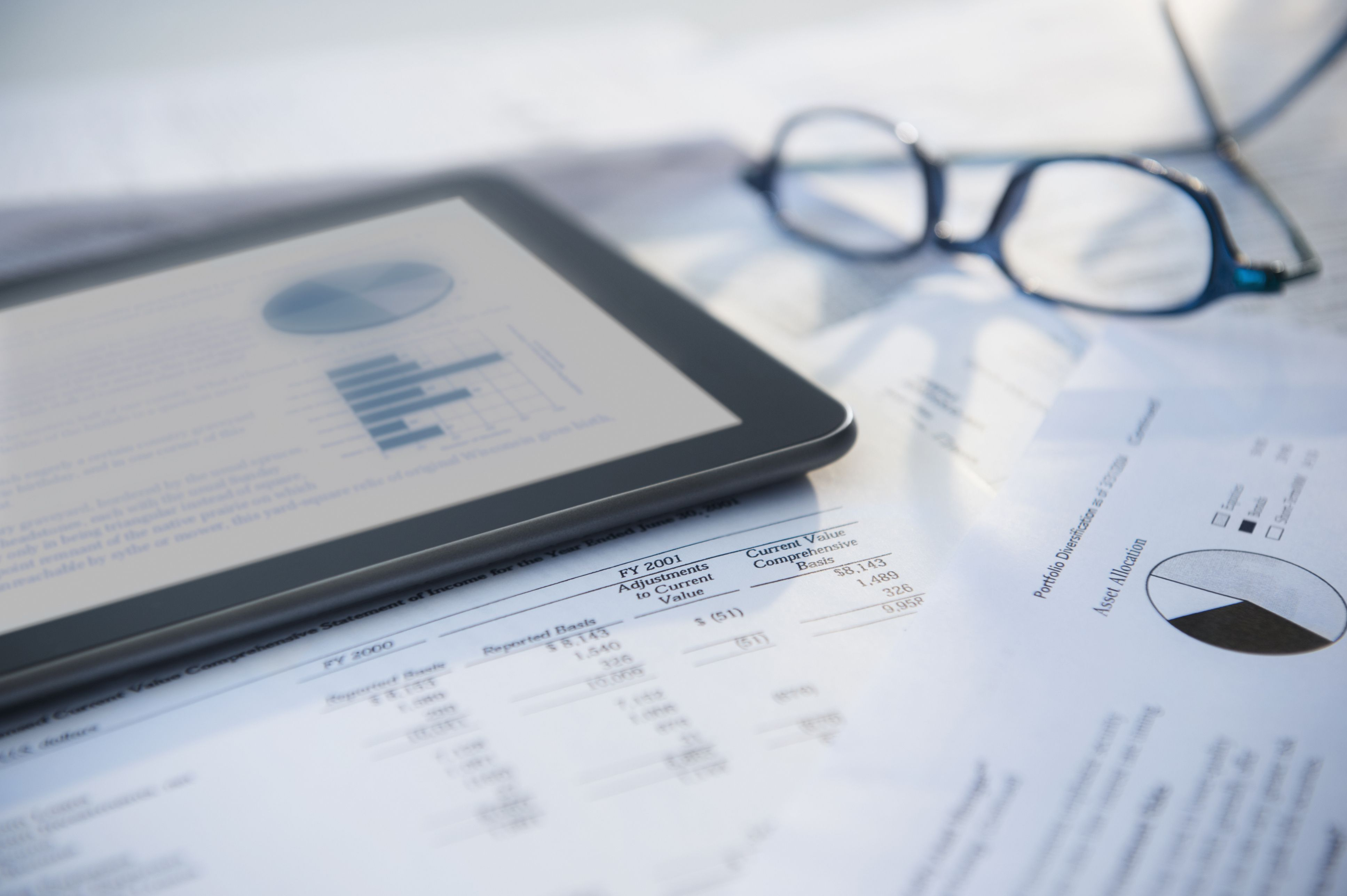 How To Reduce Overhead Costs For Small Businesses