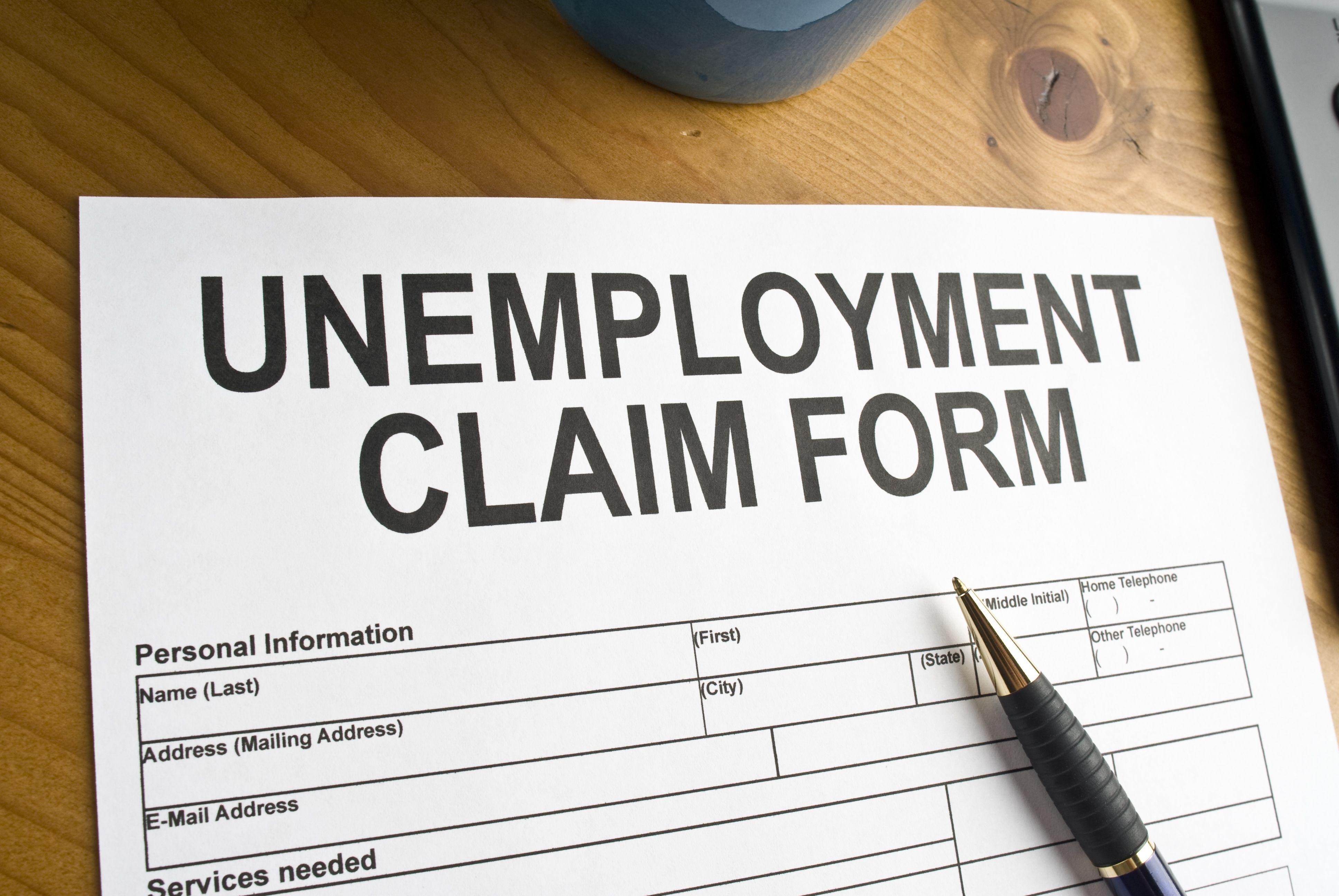 Important Unemployment Tax Questions for Employers