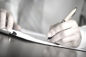 Tips To Maximize Your Sales Letter Response