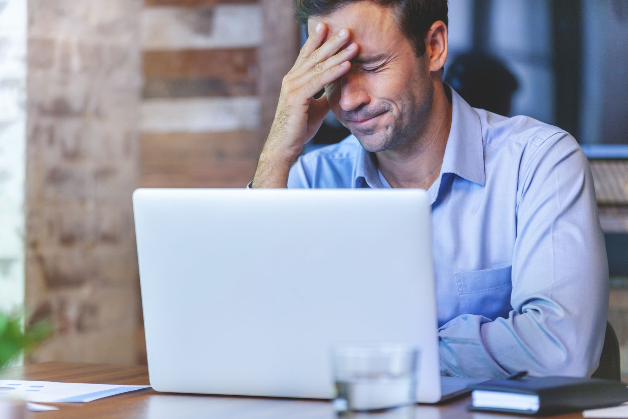 Pitfalls to Avoid When Buying Business Insurance
