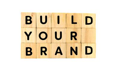 Steps for Creating Your Brand Strategy