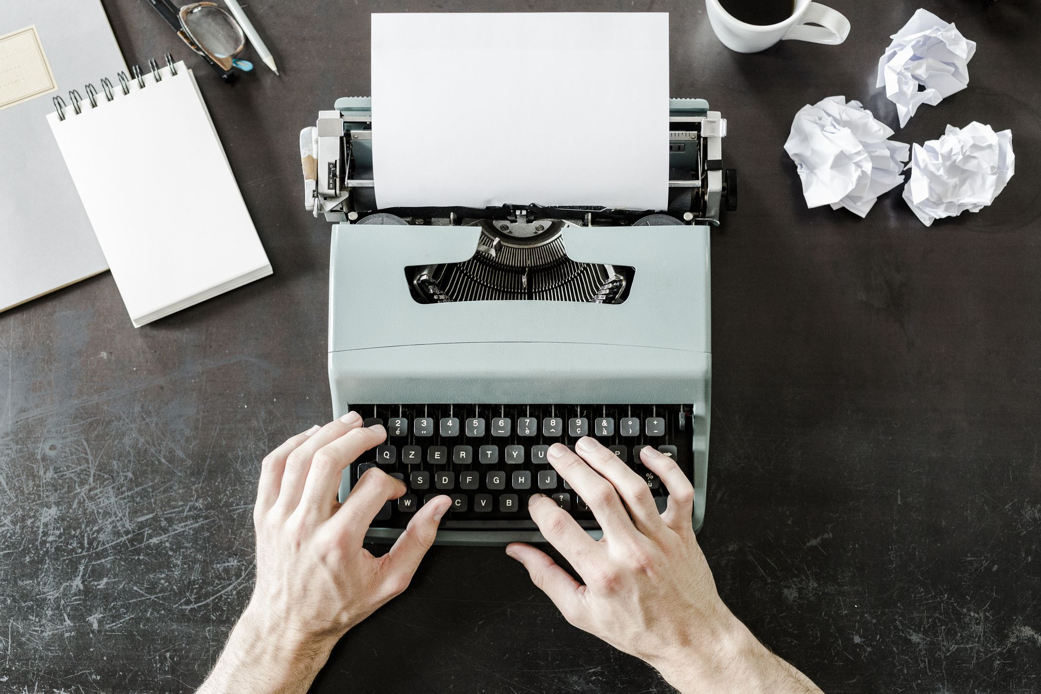 How to Write an Op-Ed Article Using These 6 Tips