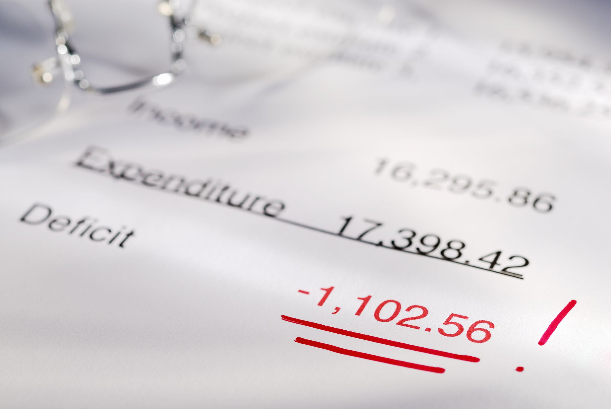 The Accounting Formula Is Important For Your Business