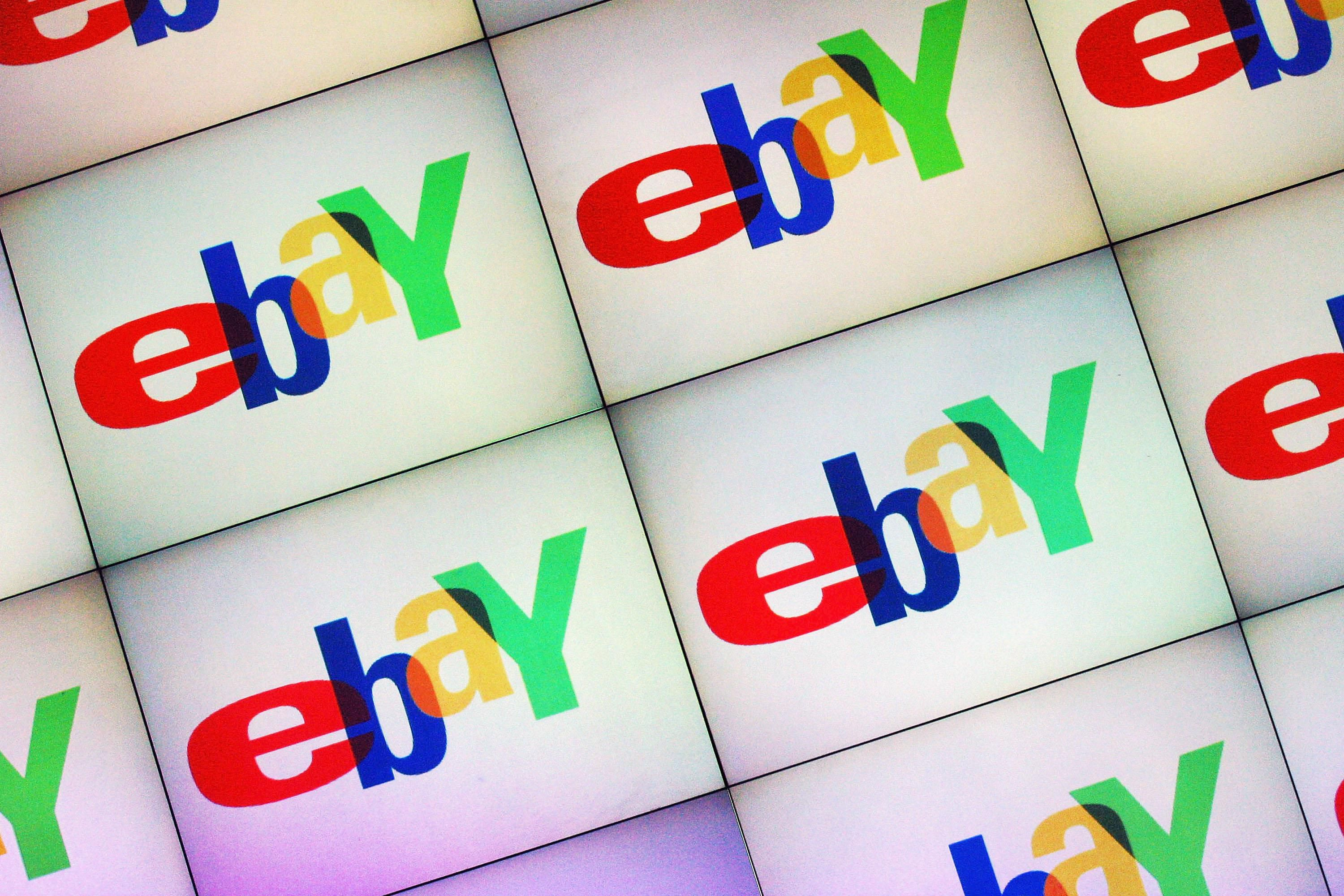 how to sell on ebay successfully beginners