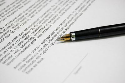 Learn the basics of construction contracts contract documents thecheapjerseys Choice Image