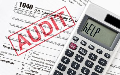 travel tax deduction for home based business