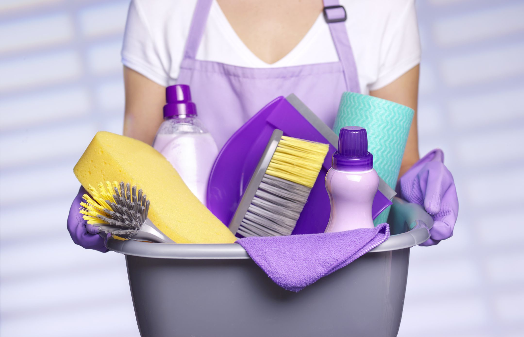 What Coverages Does Your Janitorial Business Need?