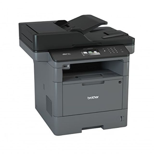 The 8 Best Black-and-White Printers of 2019