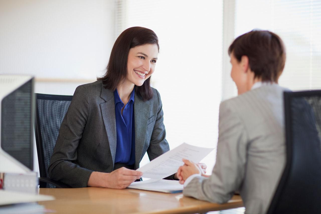 Questions To Ask During A Bookkeeper Interviews