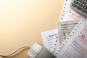 Steps to Setting Up Your Payroll Tax System