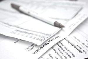 Payroll Taxes Explained
