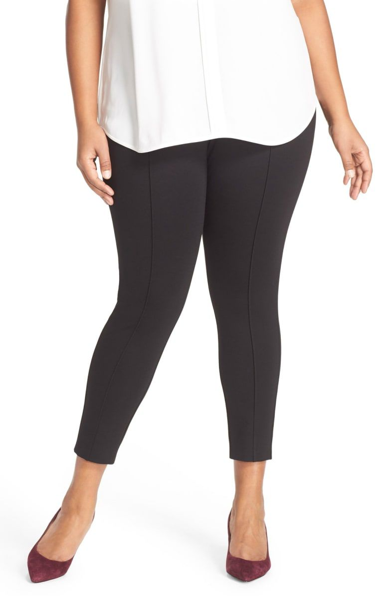 8a6c96da099 8 Best Professional Leggings of 2019