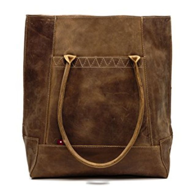 869572ce6a4 The 8 Best Work Tote Bags of 2019