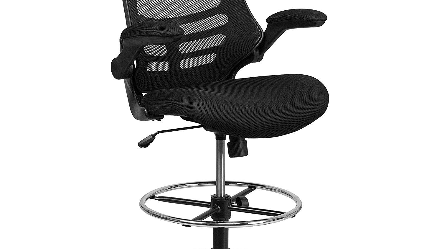 The 7 Best Drafting Chairs Of 2021