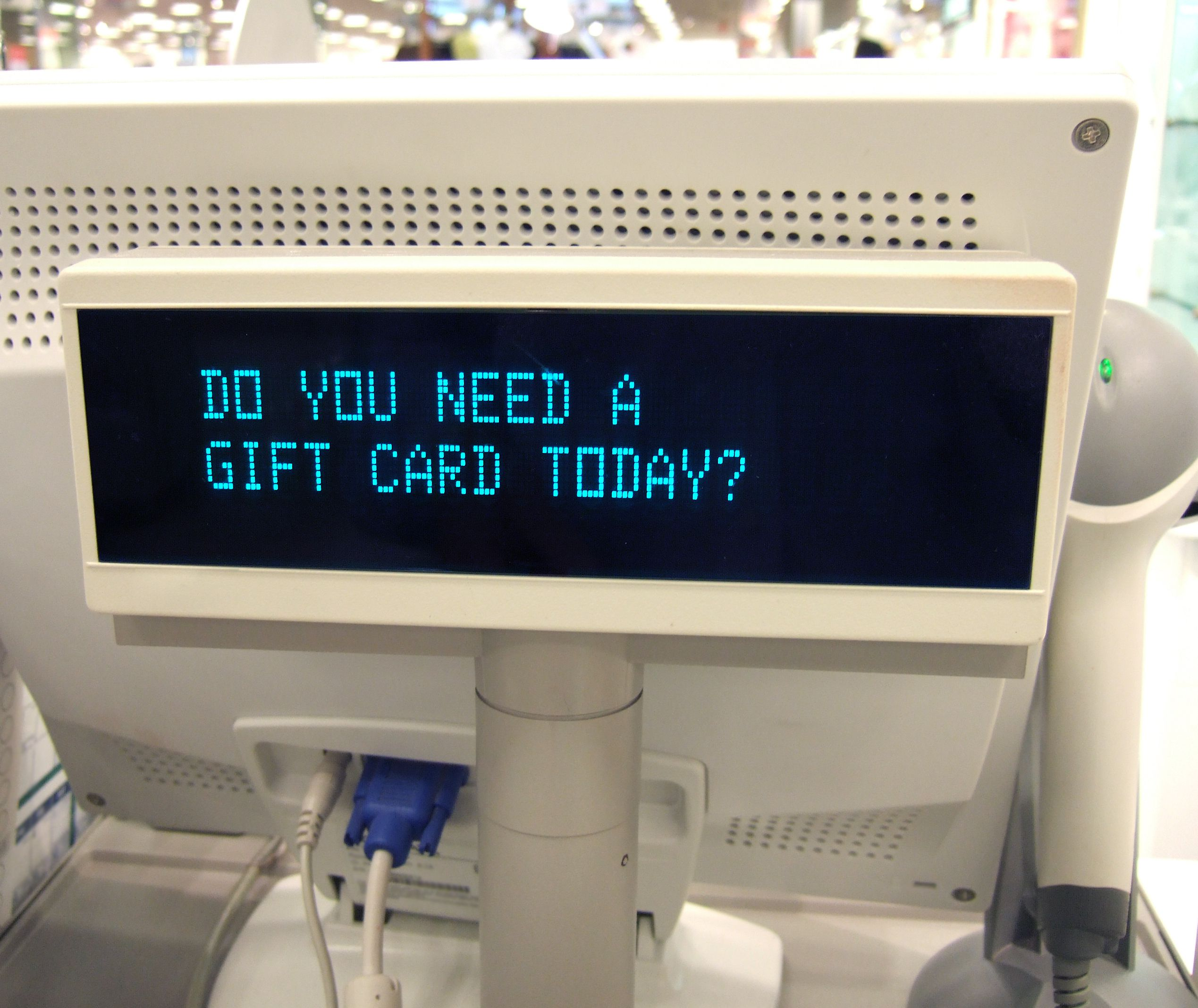 Don T Give Or Get These 5 Worst Retail Gift Cards