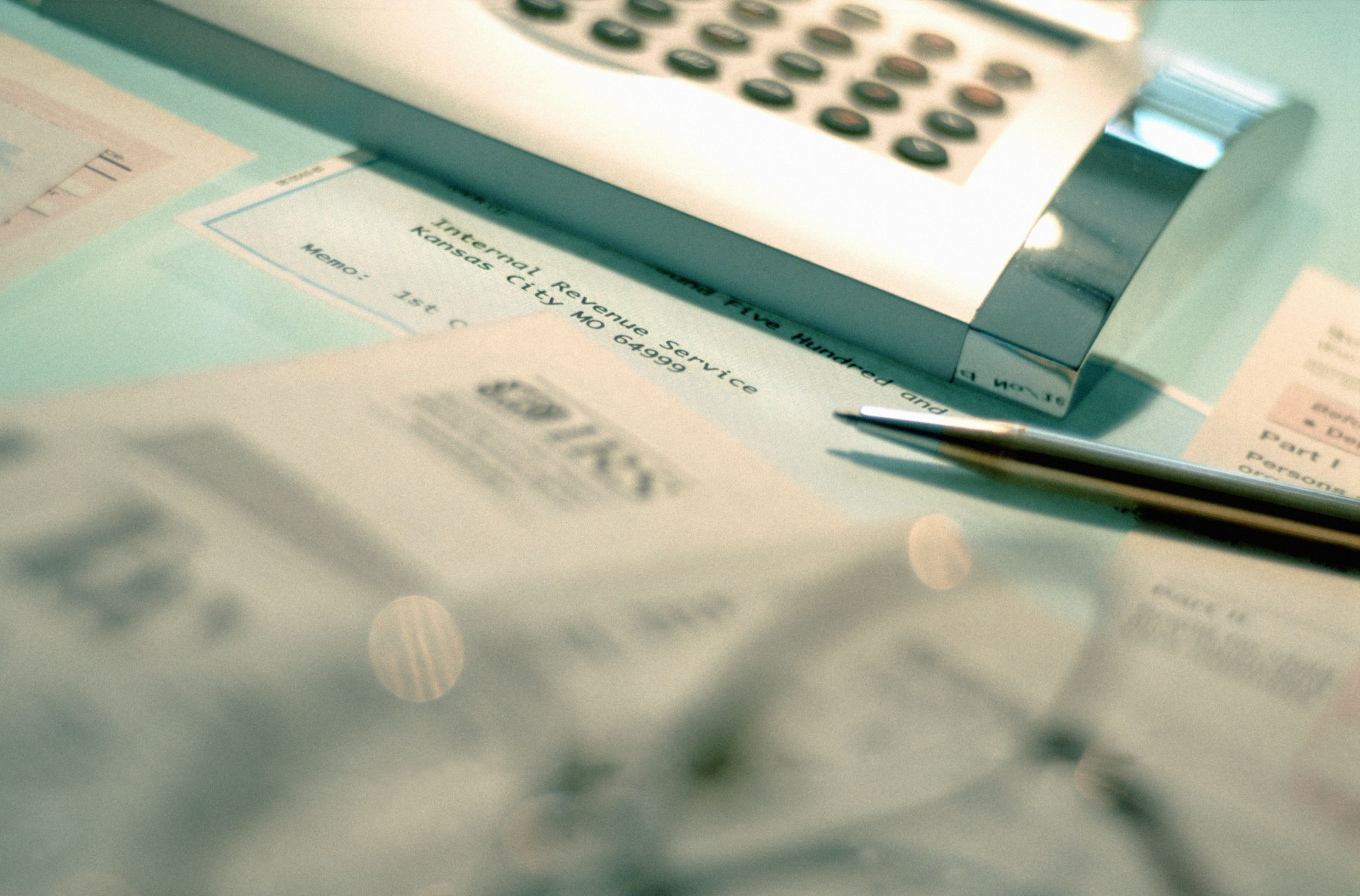Health Care Law Reporting Requirements for Employers