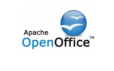 Create a professional automated attendant script apache open office software logo m4hsunfo