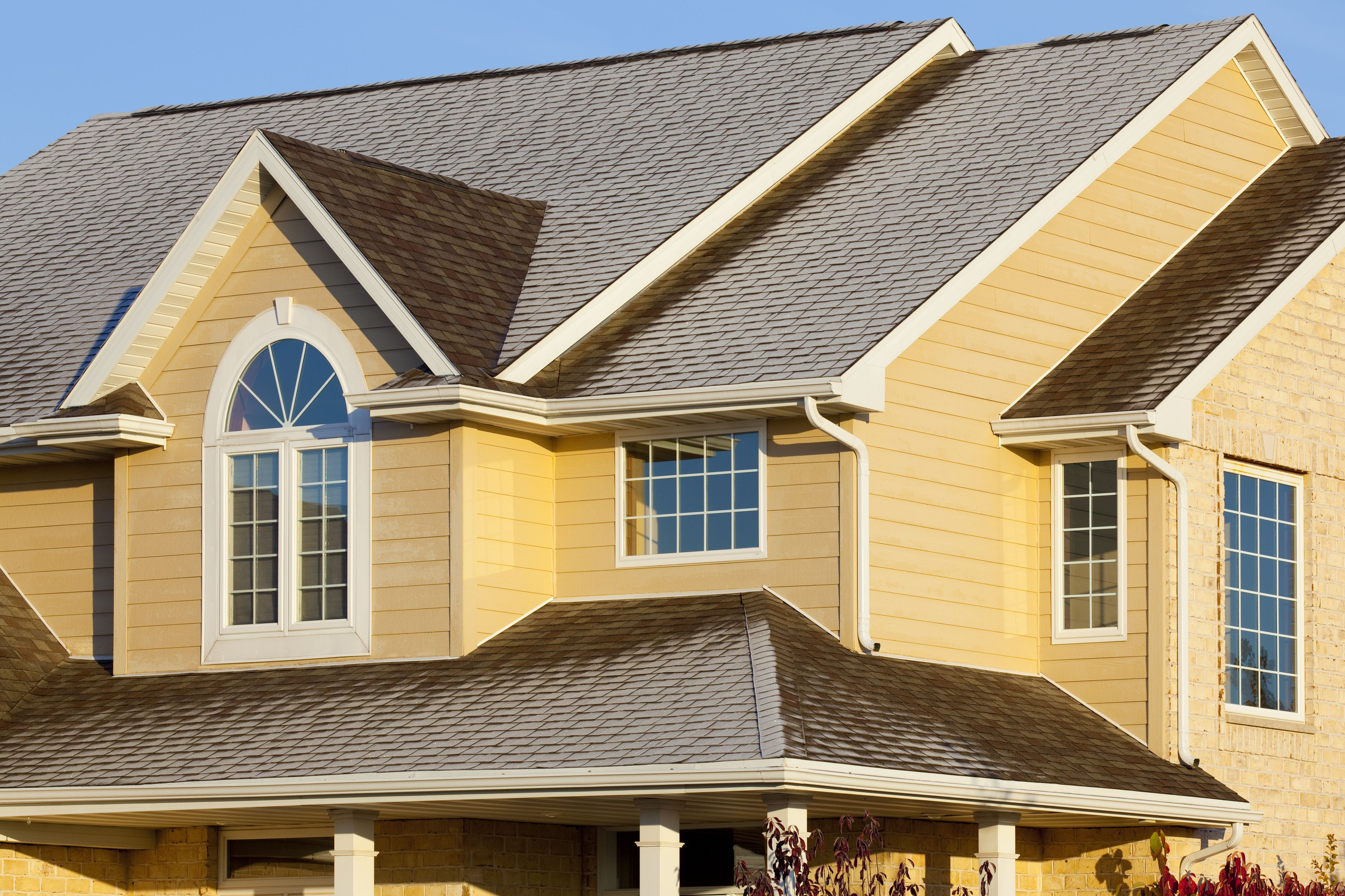 Insulated vinyl siding pros and cons for Average cost to paint interior of 1500 sq ft house