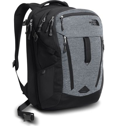 b76639ca4 The 8 Best Business Backpacks of 2019