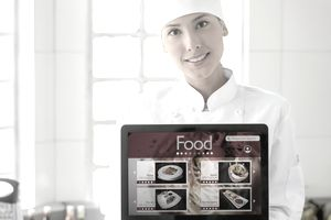 What Restauranteurs Need to Know About Virtual Restaurants
