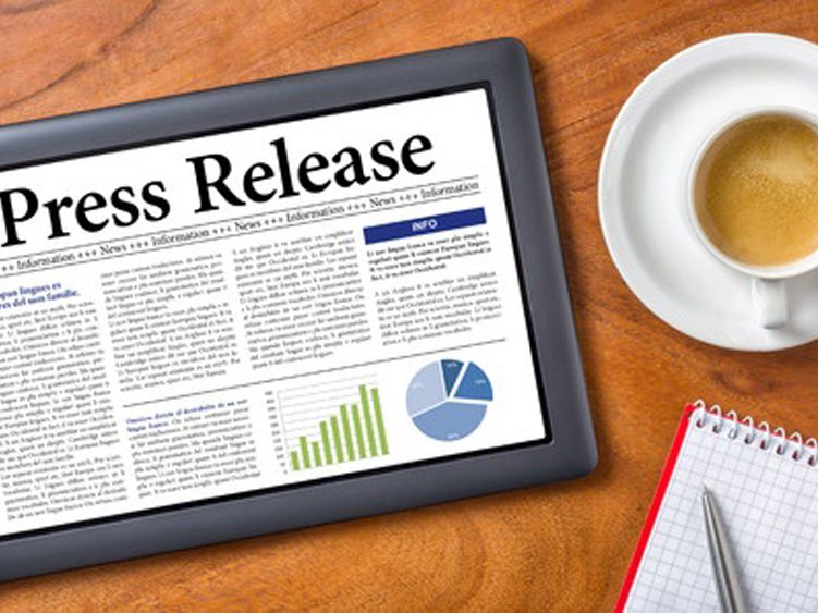 Image result for 25 Best Press Release Distribution Services You Can Trust