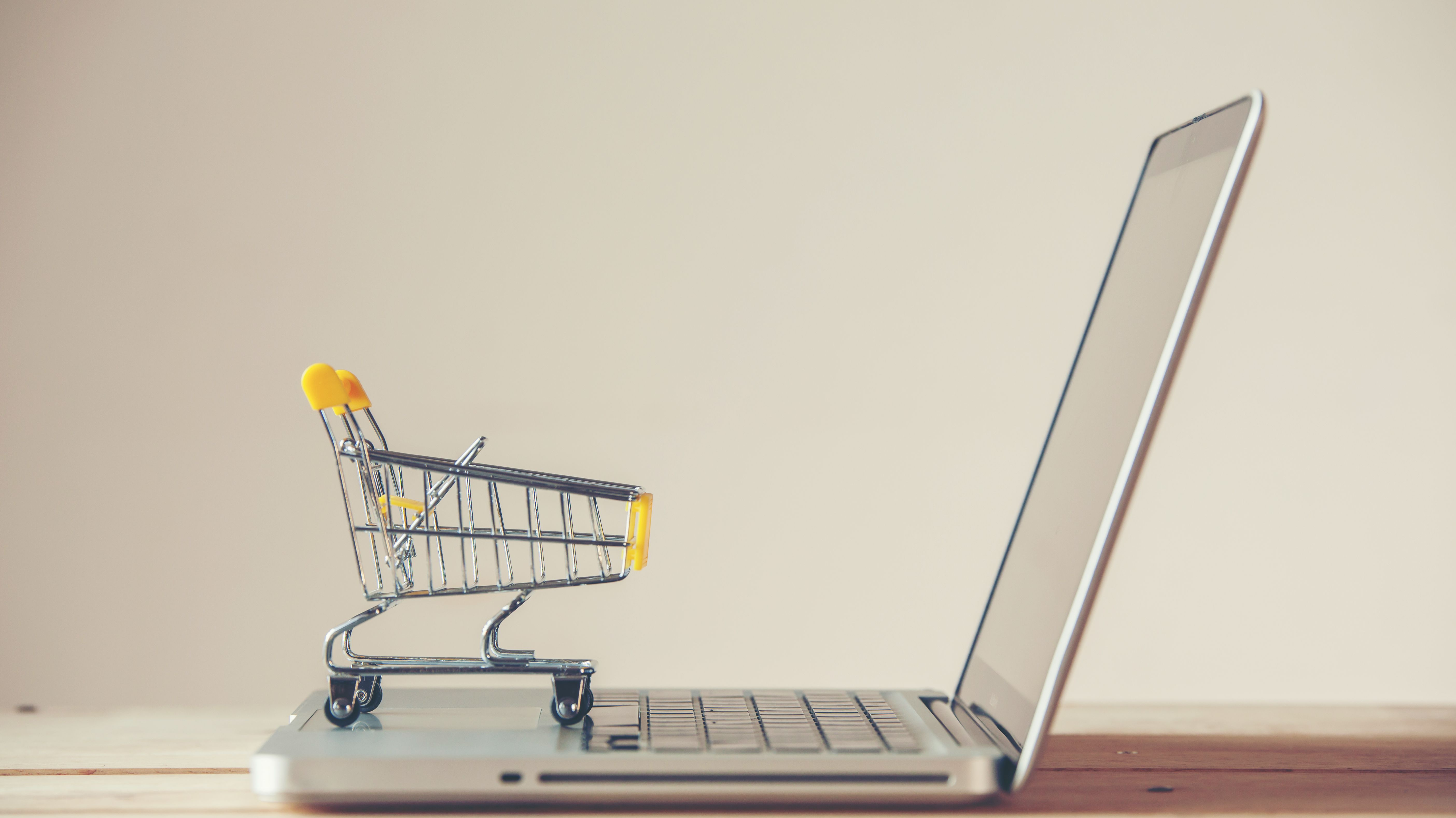 Which Goods Are Safe to Buy on eBay?