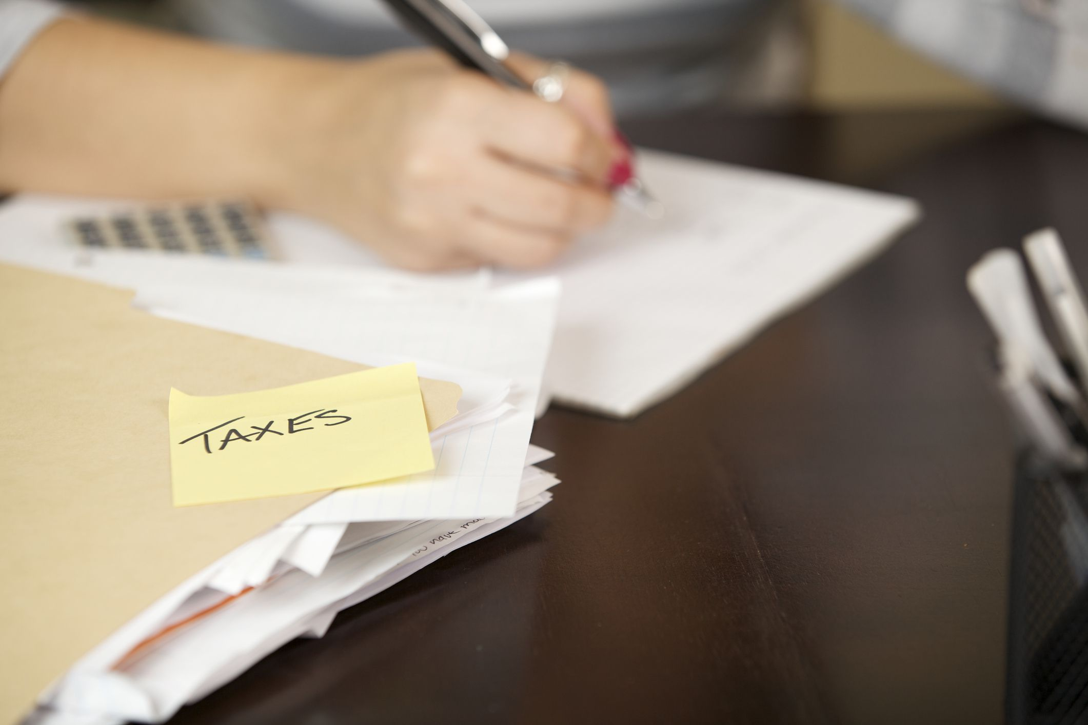 Does the New Tax Law Make the Charitable Deduction Less Worthwhile?
