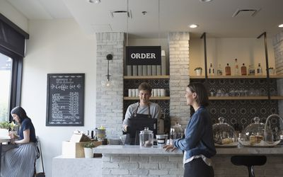 How to Start a Coffee Shop That Will Be a Great Success