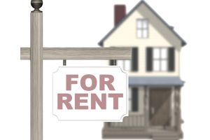 Real Estate Rental Property