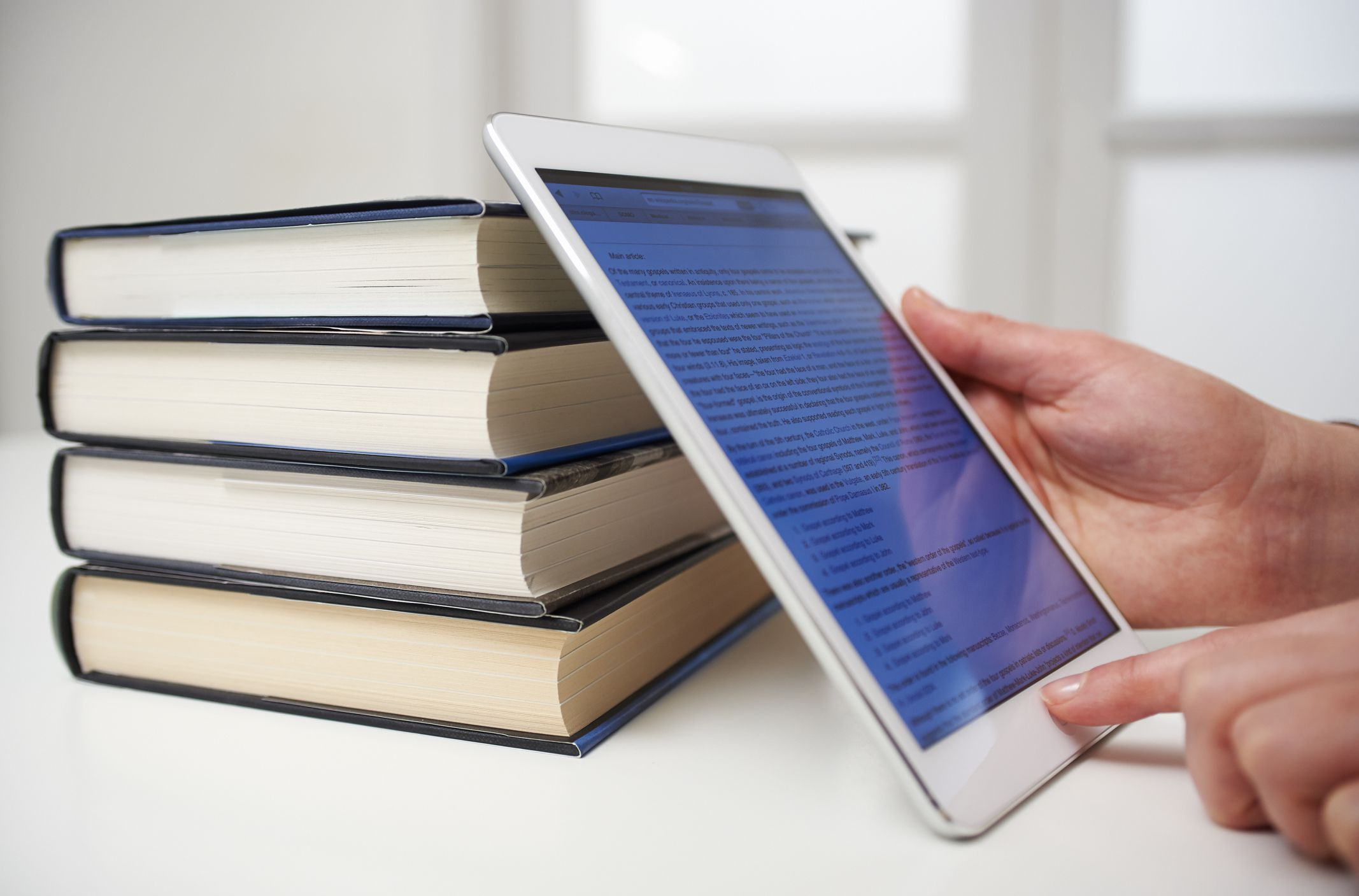 How to Publish Your Book with Amazon Kindle Publishing