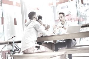 6 Best Sites for Unbiased Feedback on Your Business Idea