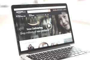 Amazons Food Delivery Options