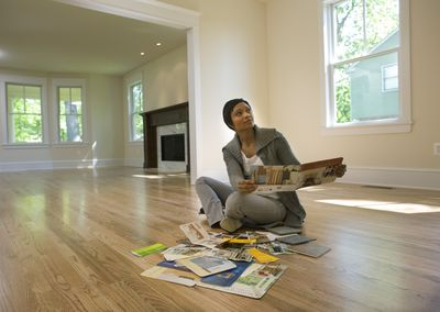 Picture of 4 Things to Look at Before Buying Rental Property
