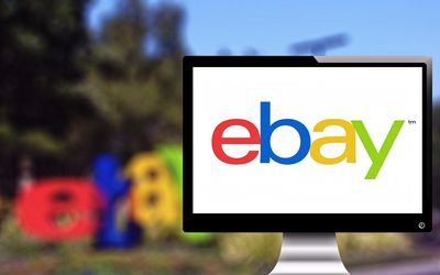 4686a95fd525 Learn How to Successfully Sell Clothing on eBay