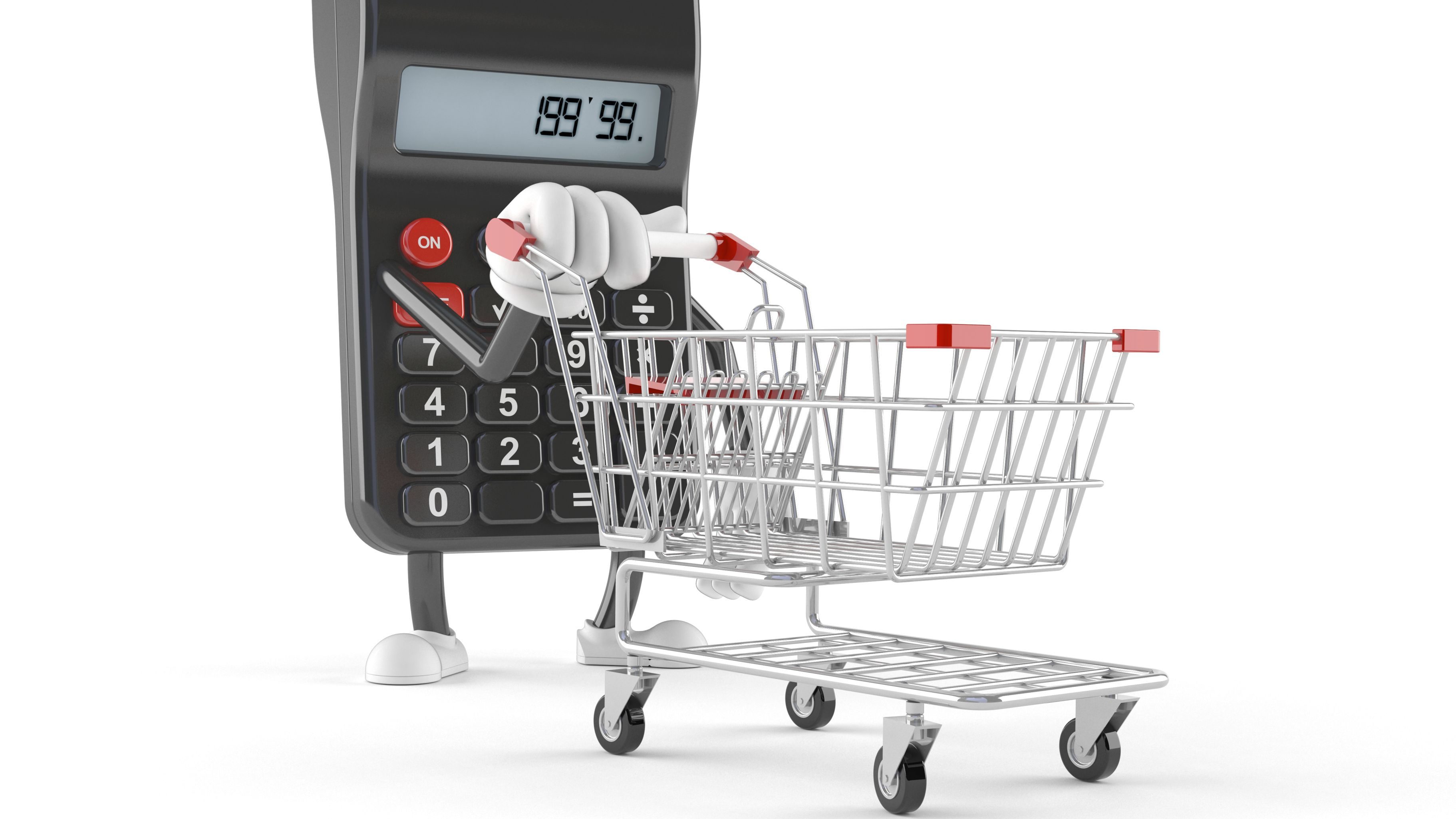 What Products and Services Are Subject to Sales Tax?