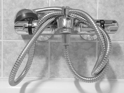 Guide on How to Choose the Right Plumbing Pipe
