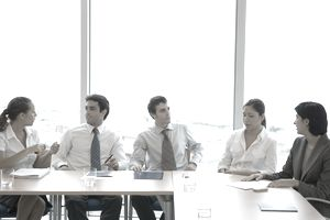 What Is a Reasonable Salary for an S Corporation Officer?
