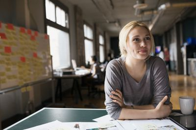 37 Powerful Ways for Entrepreneurs to Be More Creative