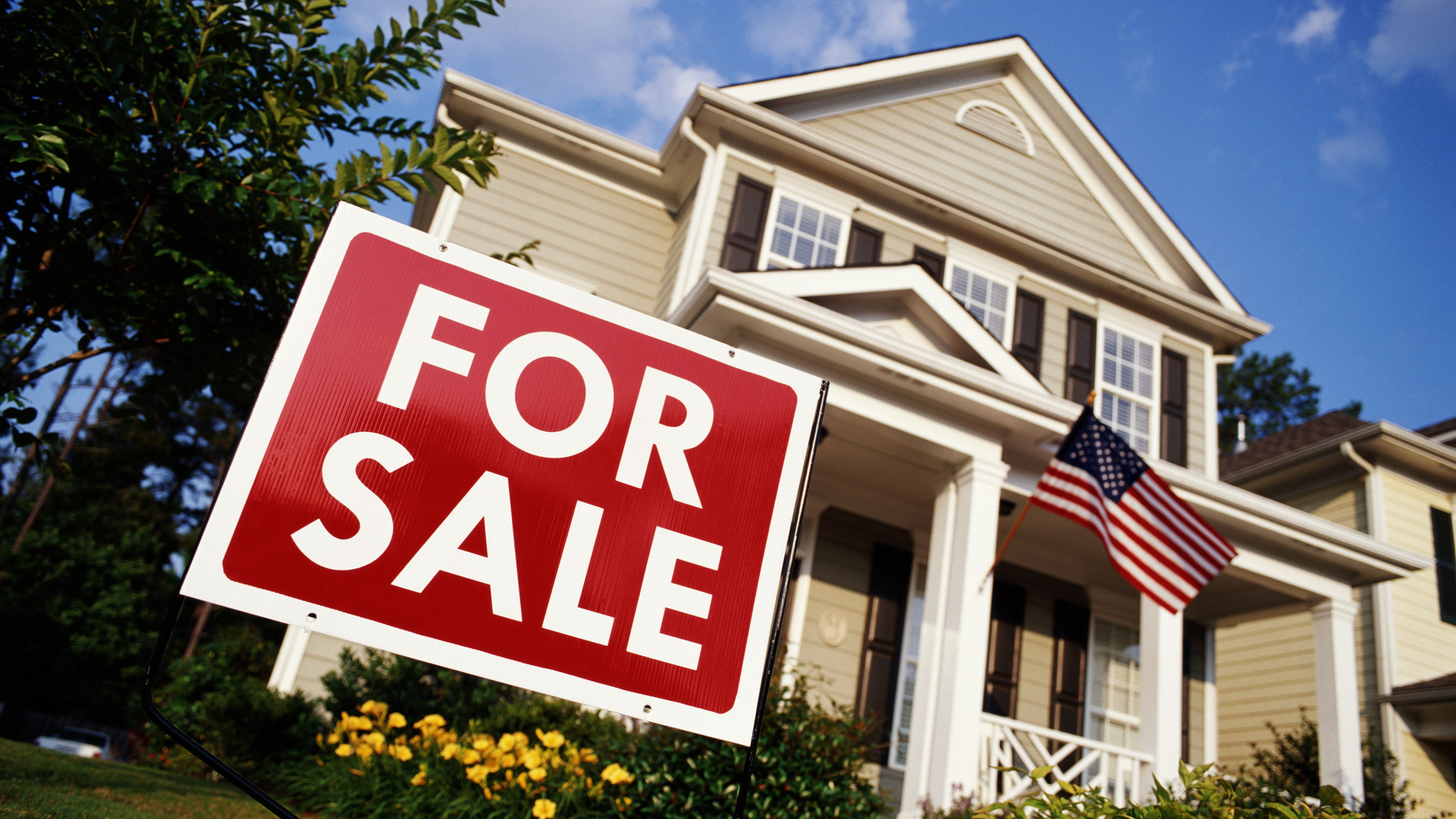 The Steps in the Real Estate Short Sale Process