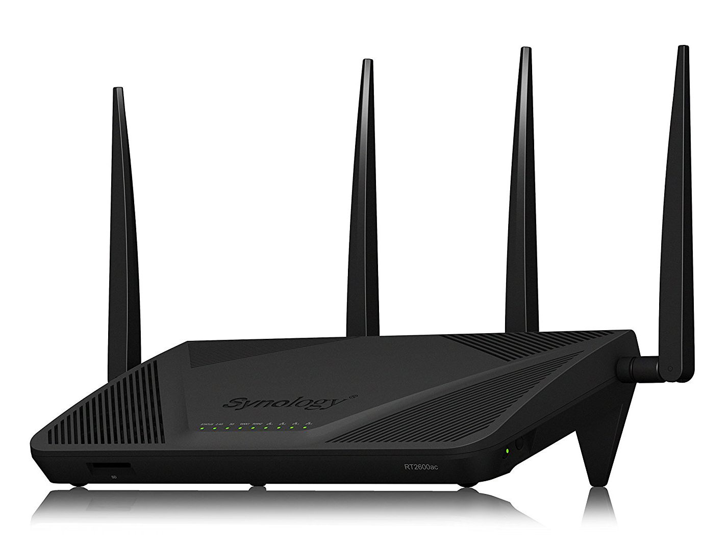 The 8 Best Small Business Routers Of 2020