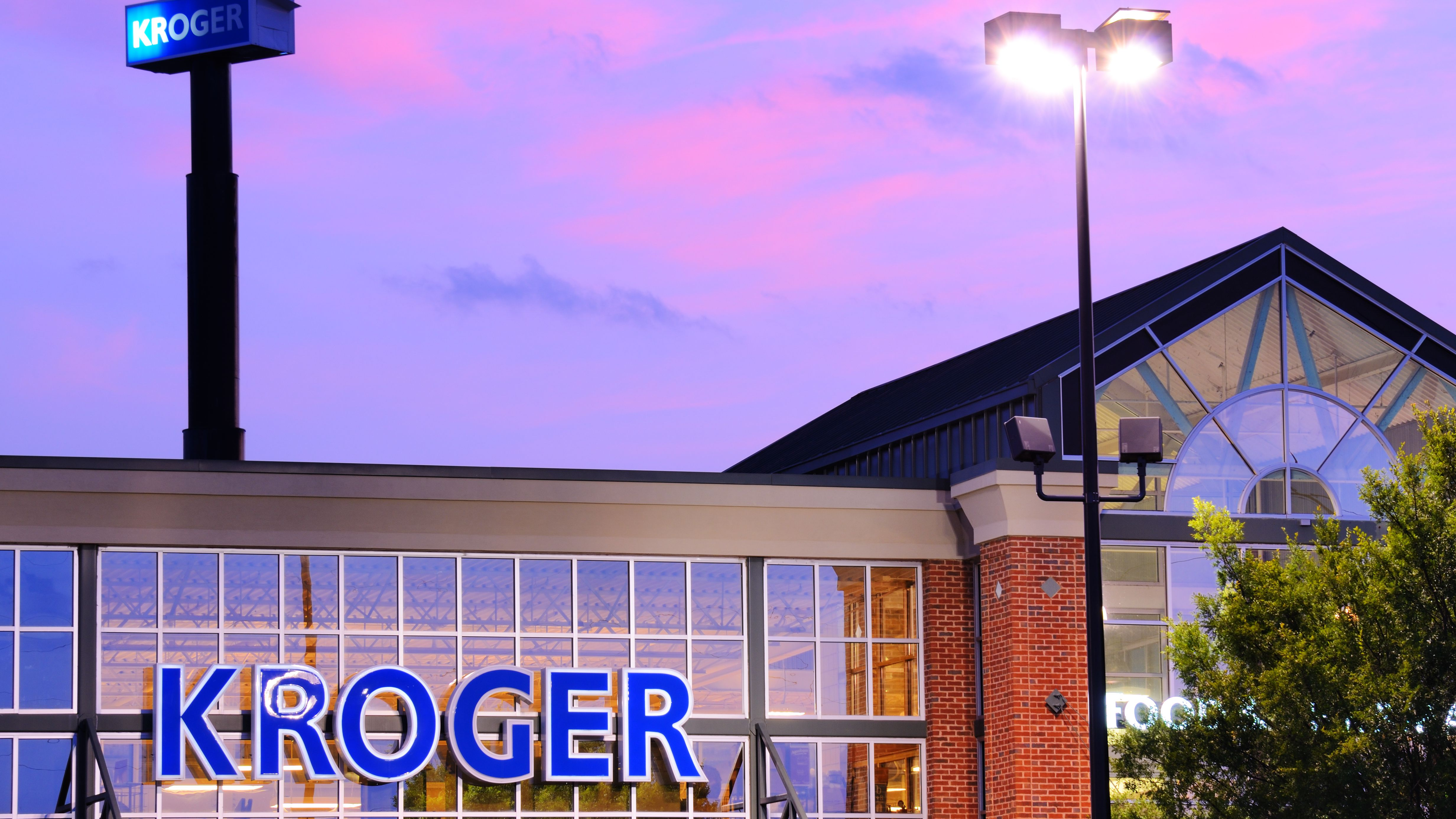 The World's Largest Grocery Store Chains