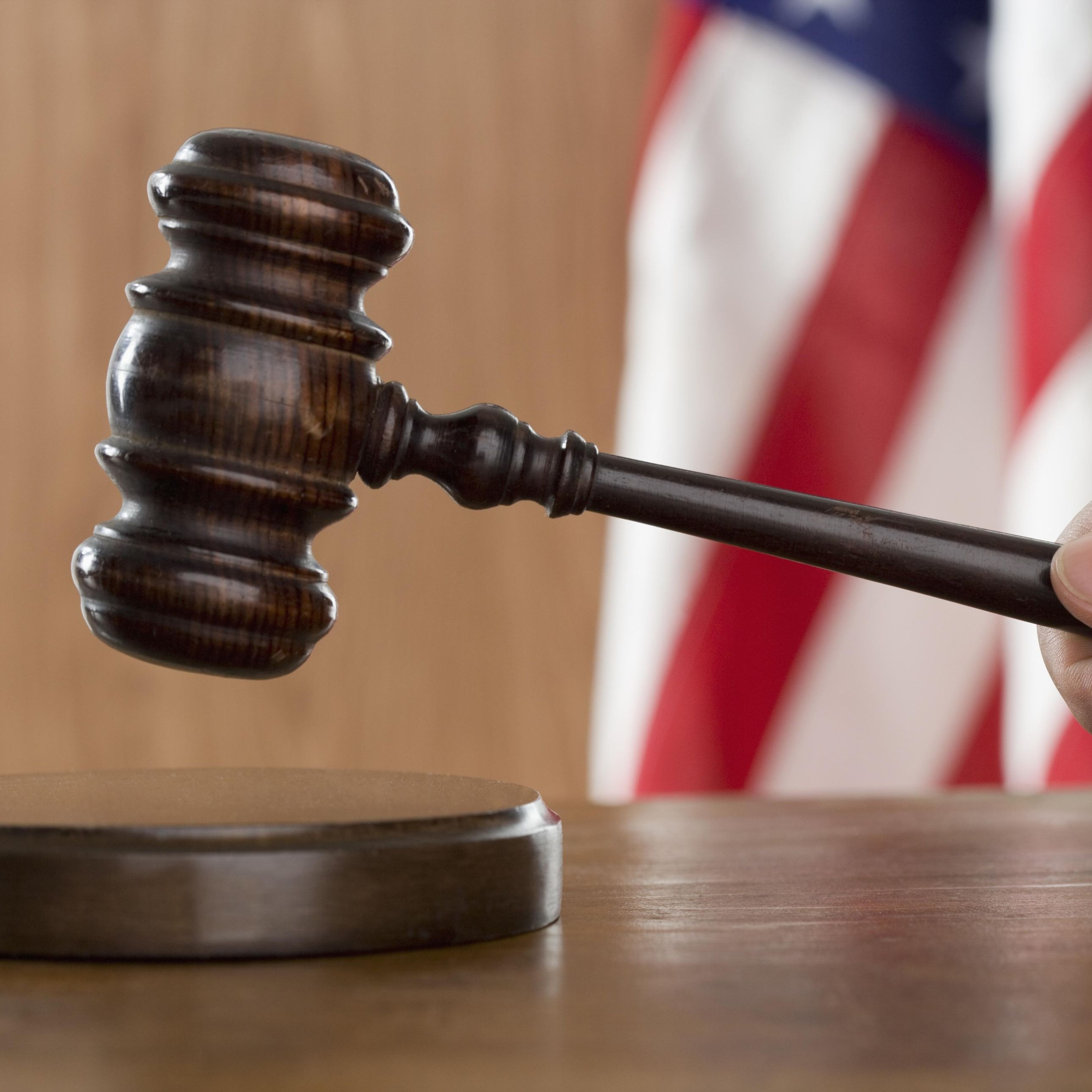 What is an Injunction? How Does Injunctive Relief Work?