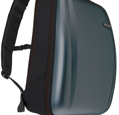 Axio Urban Hardpack Laptop Carrier