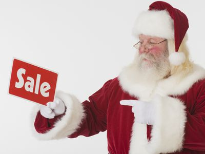 Market Your Business During the Holidays