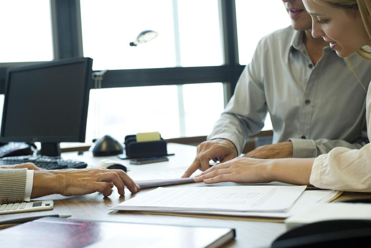 5 Ways You Can Negotiate More Effectively