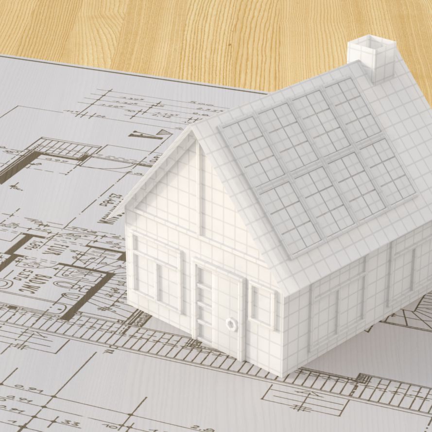 How To Choose Between Autocad And Autocad Lt