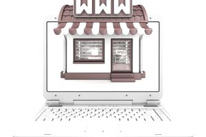 Registering a Home Business