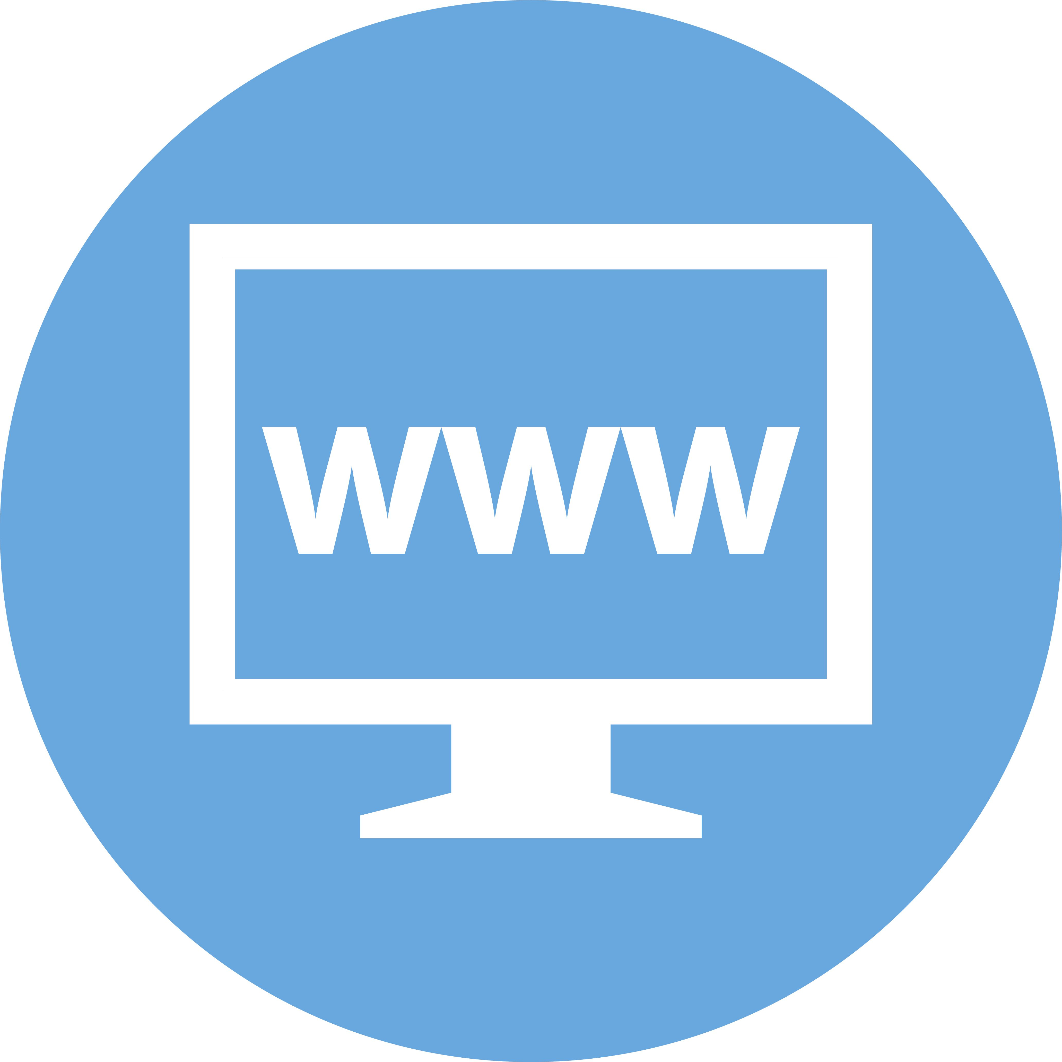 What Difference Does a Domain Make to My Blog?