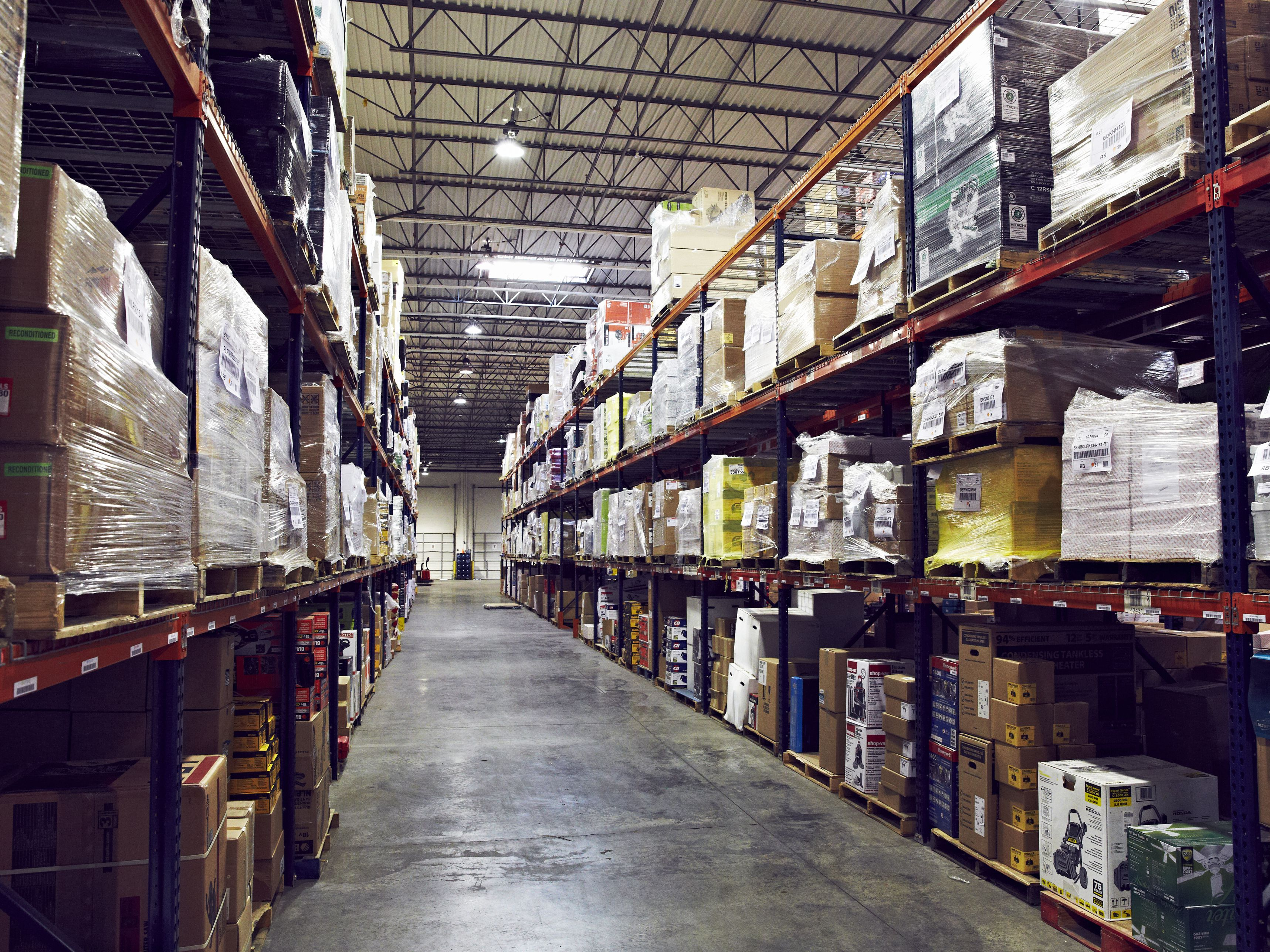 form 1065 cost of goods sold  How to Include Cost of Goods Sold on Your Business Tax Return